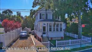 4 Greaves Avenue, Staten Island, NY 10308