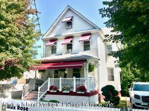 55 Elm Street, Staten Island, NY 10310