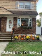 10 E Macon Avenue, Staten Island, NY 10308