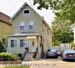 26 Walker Street, Staten Island, NY 10302