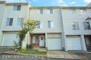 254 Emily Lane, Staten Island, NY 10312