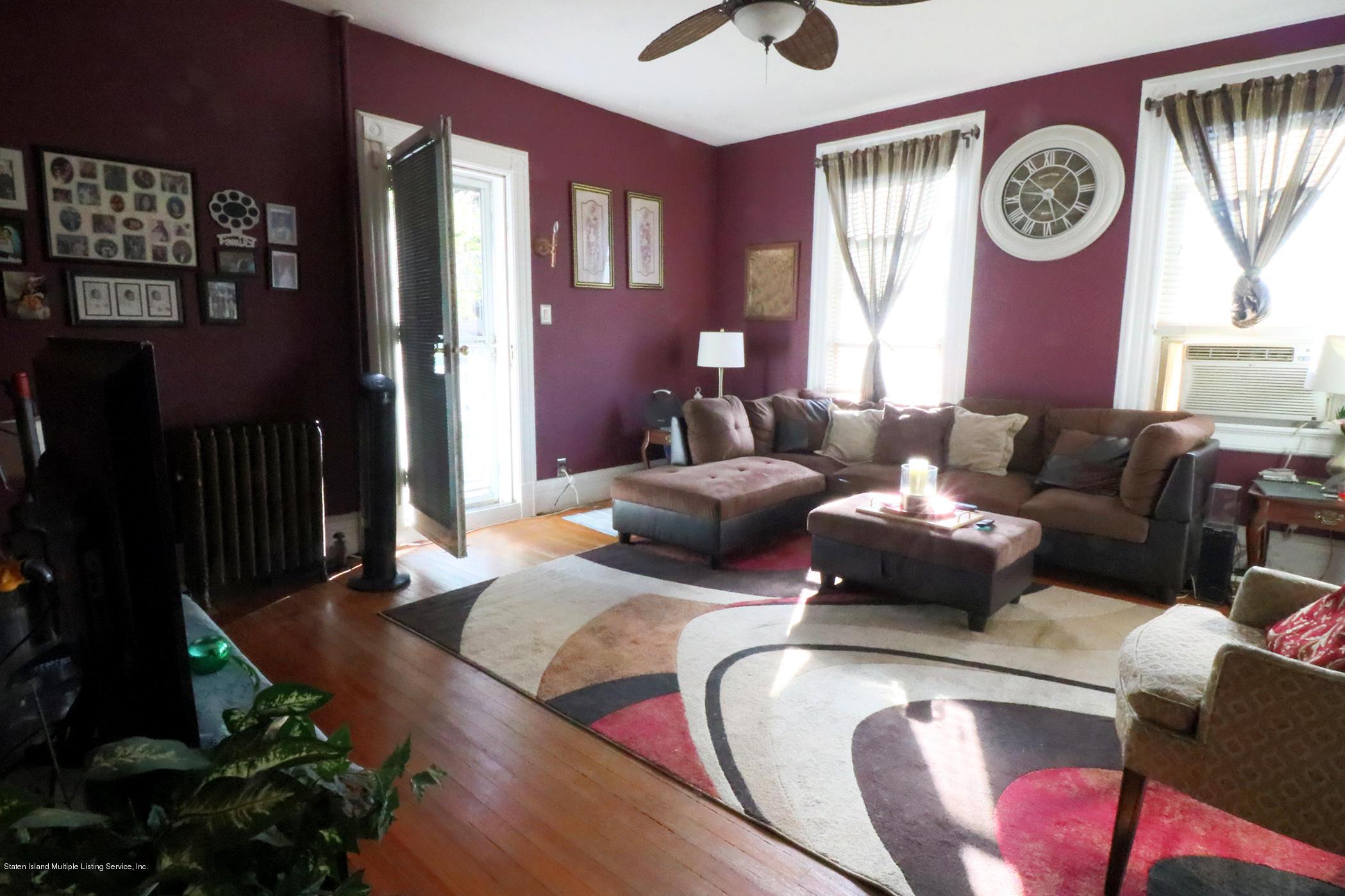 Two Family - Detached 175 Cebra Avenue  Staten Island, NY 10304, MLS-1140817-10