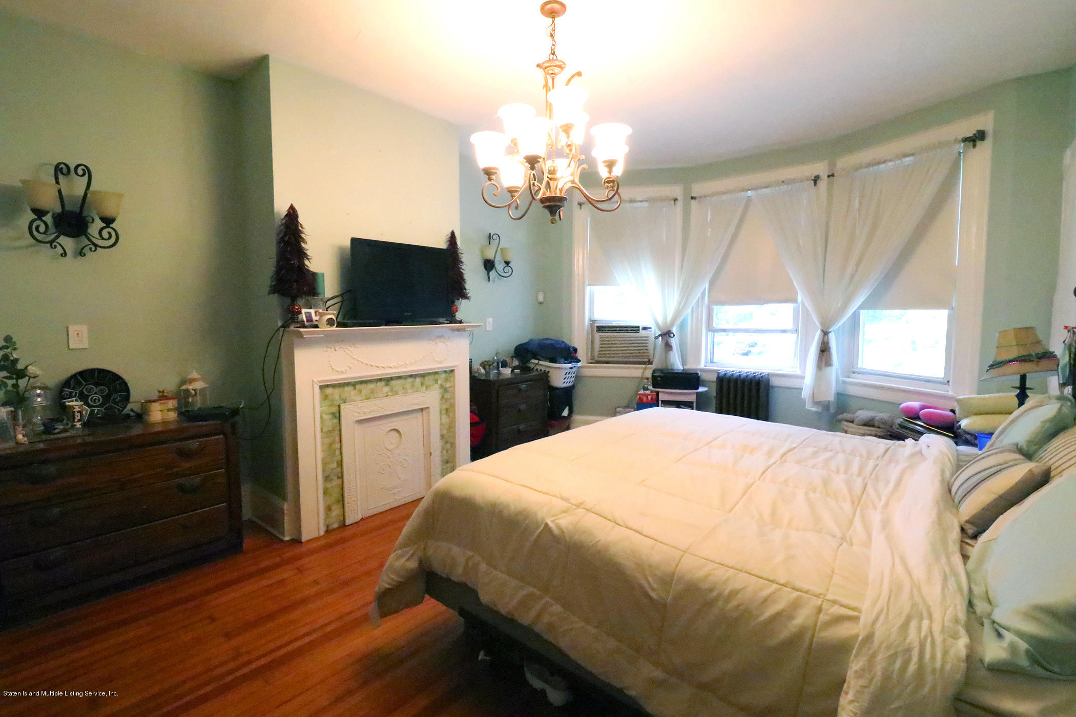 Two Family - Detached 175 Cebra Avenue  Staten Island, NY 10304, MLS-1140817-12