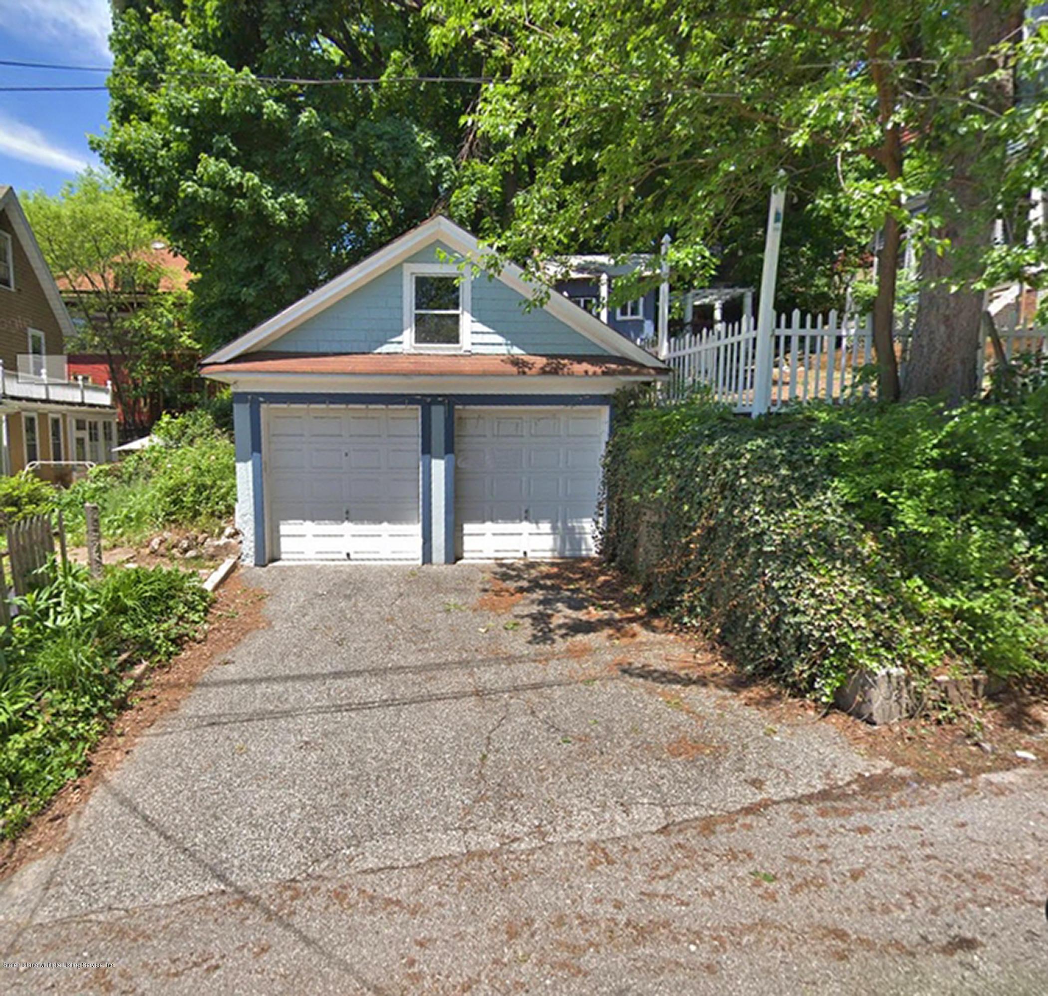 Two Family - Detached 175 Cebra Avenue  Staten Island, NY 10304, MLS-1140817-17