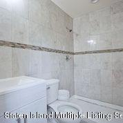 Two Family - Detached 408 Ashland Avenue  Staten Island, NY 10309, MLS-1140808-14