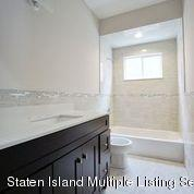 Two Family - Detached 408 Ashland Avenue  Staten Island, NY 10309, MLS-1140808-17
