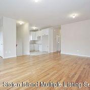 Two Family - Detached 408 Ashland Avenue  Staten Island, NY 10309, MLS-1140808-28