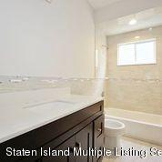 Two Family - Detached 408 Ashland Avenue  Staten Island, NY 10309, MLS-1140808-22