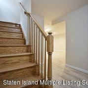 Two Family - Detached 408 Ashland Avenue  Staten Island, NY 10309, MLS-1140808-29