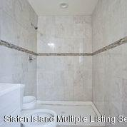 Two Family - Detached 408 Ashland Avenue  Staten Island, NY 10309, MLS-1140808-18