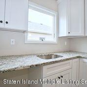 Two Family - Detached 408 Ashland Avenue  Staten Island, NY 10309, MLS-1140808-40