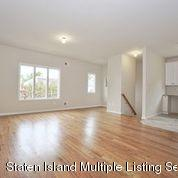 Two Family - Detached 408 Ashland Avenue  Staten Island, NY 10309, MLS-1140808-44