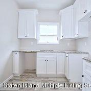 Two Family - Detached 408 Ashland Avenue  Staten Island, NY 10309, MLS-1140808-41