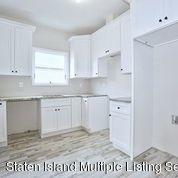 Two Family - Detached 408 Ashland Avenue  Staten Island, NY 10309, MLS-1140808-42