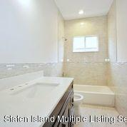 Two Family - Detached 408 Ashland Avenue  Staten Island, NY 10309, MLS-1140808-19