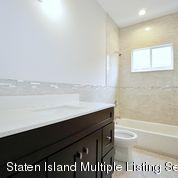 Two Family - Detached 408 Ashland Avenue  Staten Island, NY 10309, MLS-1140808-23