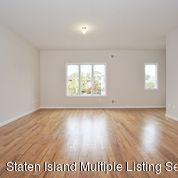 Two Family - Detached 408 Ashland Avenue  Staten Island, NY 10309, MLS-1140808-46