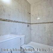 Two Family - Detached 408 Ashland Avenue  Staten Island, NY 10309, MLS-1140808-20