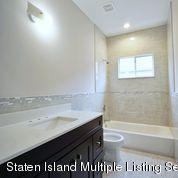 Two Family - Detached 408 Ashland Avenue  Staten Island, NY 10309, MLS-1140808-21