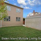 Two Family - Detached 408 Ashland Avenue  Staten Island, NY 10309, MLS-1140808-5