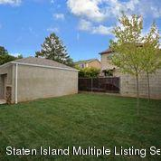 Two Family - Detached 408 Ashland Avenue  Staten Island, NY 10309, MLS-1140808-2