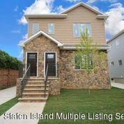 Two Family - Detached 408 Ashland Avenue  Staten Island, NY 10309, MLS-1140808-3