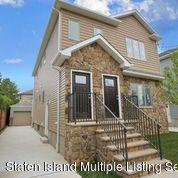 Two Family - Detached in Princes Bay - 408 Ashland Avenue  Staten Island, NY 10309