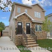 Two Family - Detached 408 Ashland Avenue  Staten Island, NY 10309, MLS-1140808-4