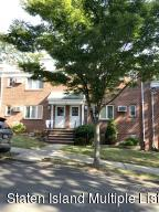 13 Seth Court, A, Staten Island, NY 10301