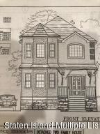 630 Darlington Avenue, Staten Island, NY 10309