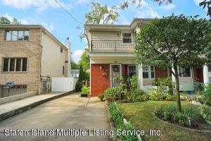 84 Acacia Avenue, Staten Island, NY 10308