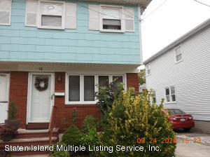 58 Seaver Avenue, Staten Island, NY 10306
