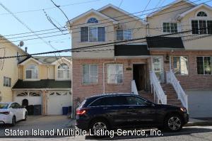 20 Quail Lane, Staten Island, NY 10309
