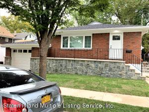 1 Curtis Court, Staten Island, NY 10310