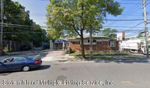 3836 Richmond Avenue, 5, Staten Island, NY 10312
