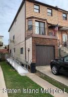 63 Elson Street, Staten Island, NY 10314