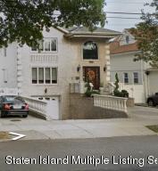 3397 Richmond Avenue, Staten Island, NY 10312