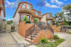 15 Starr Avenue, Staten Island, NY 10310