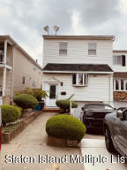 25 Birch Road, Staten Island, NY 10303