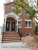 252 Armstrong Avenue, Staten Island, NY 10308