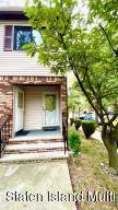 145b Colon Avenue, Staten Island, NY 10308