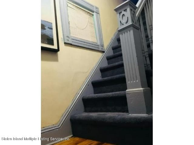 Two Family - Detached 102 Mersereau Avenue  Staten Island, NY 10303, MLS-1140941-7