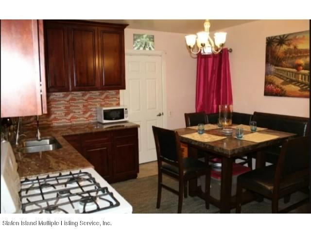 Two Family - Detached 102 Mersereau Avenue  Staten Island, NY 10303, MLS-1140941-14