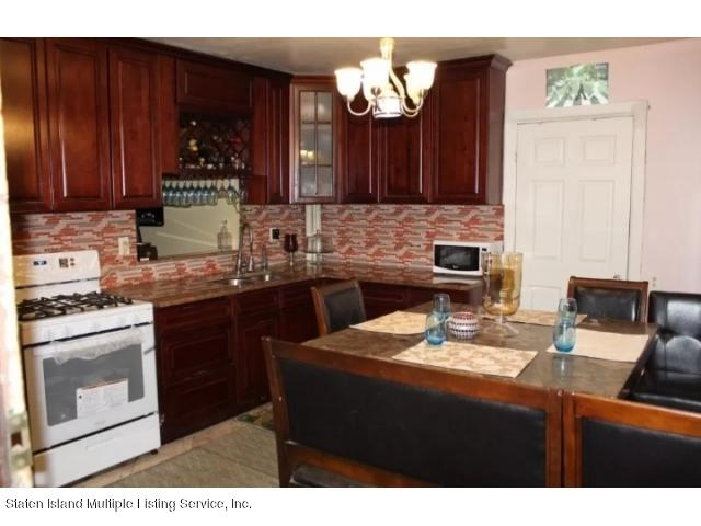 Two Family - Detached 102 Mersereau Avenue  Staten Island, NY 10303, MLS-1140941-15