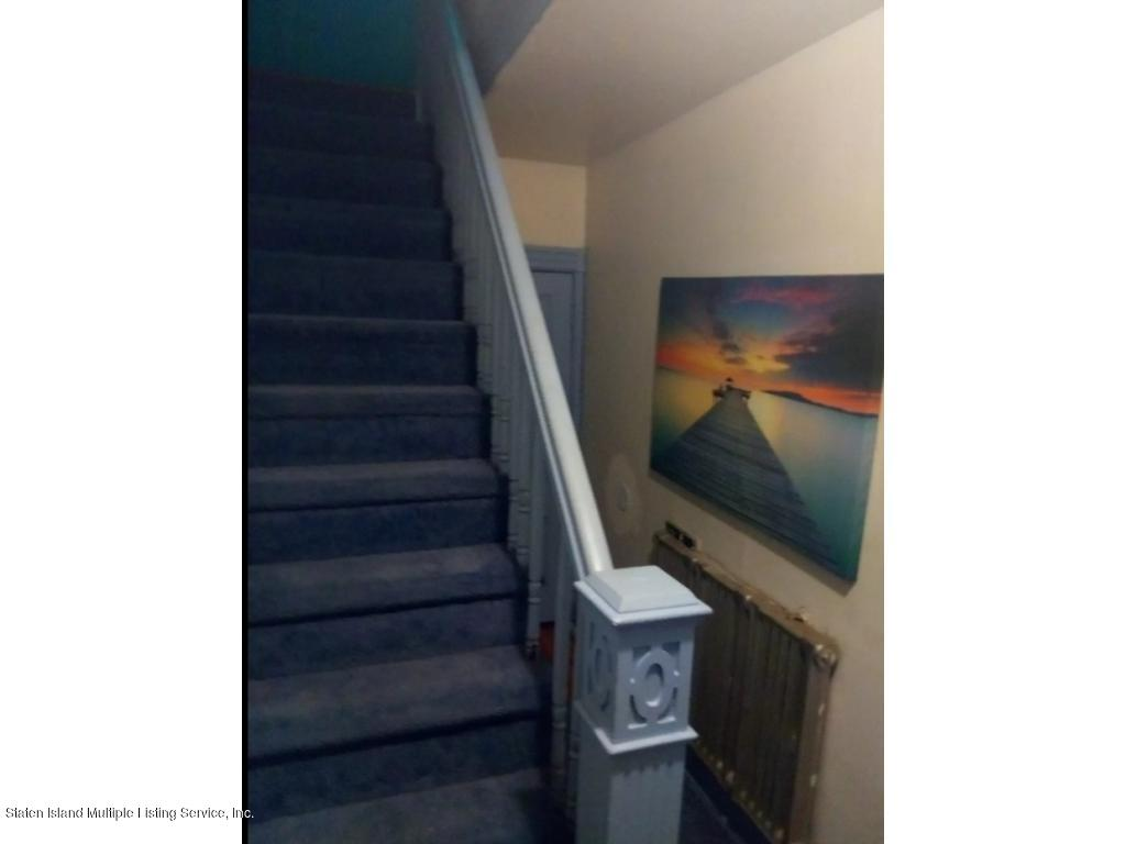 Two Family - Detached 102 Mersereau Avenue  Staten Island, NY 10303, MLS-1140941-24