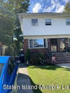 208 Perry Avenue, Staten Island, NY 10314