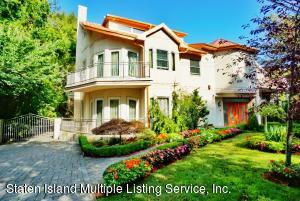 257 Poillon Avenue, Staten Island, NY 10312