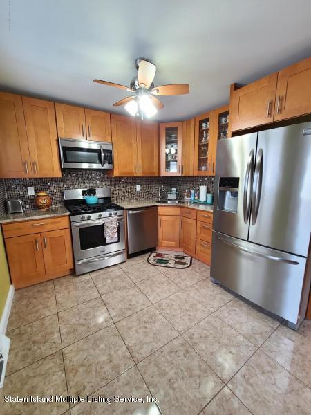 Single Family - Detached 189 Muller Avenue  Staten Island, NY 10314, MLS-1141004-5