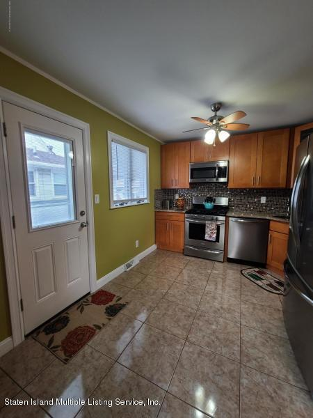 Single Family - Detached 189 Muller Avenue  Staten Island, NY 10314, MLS-1141004-7