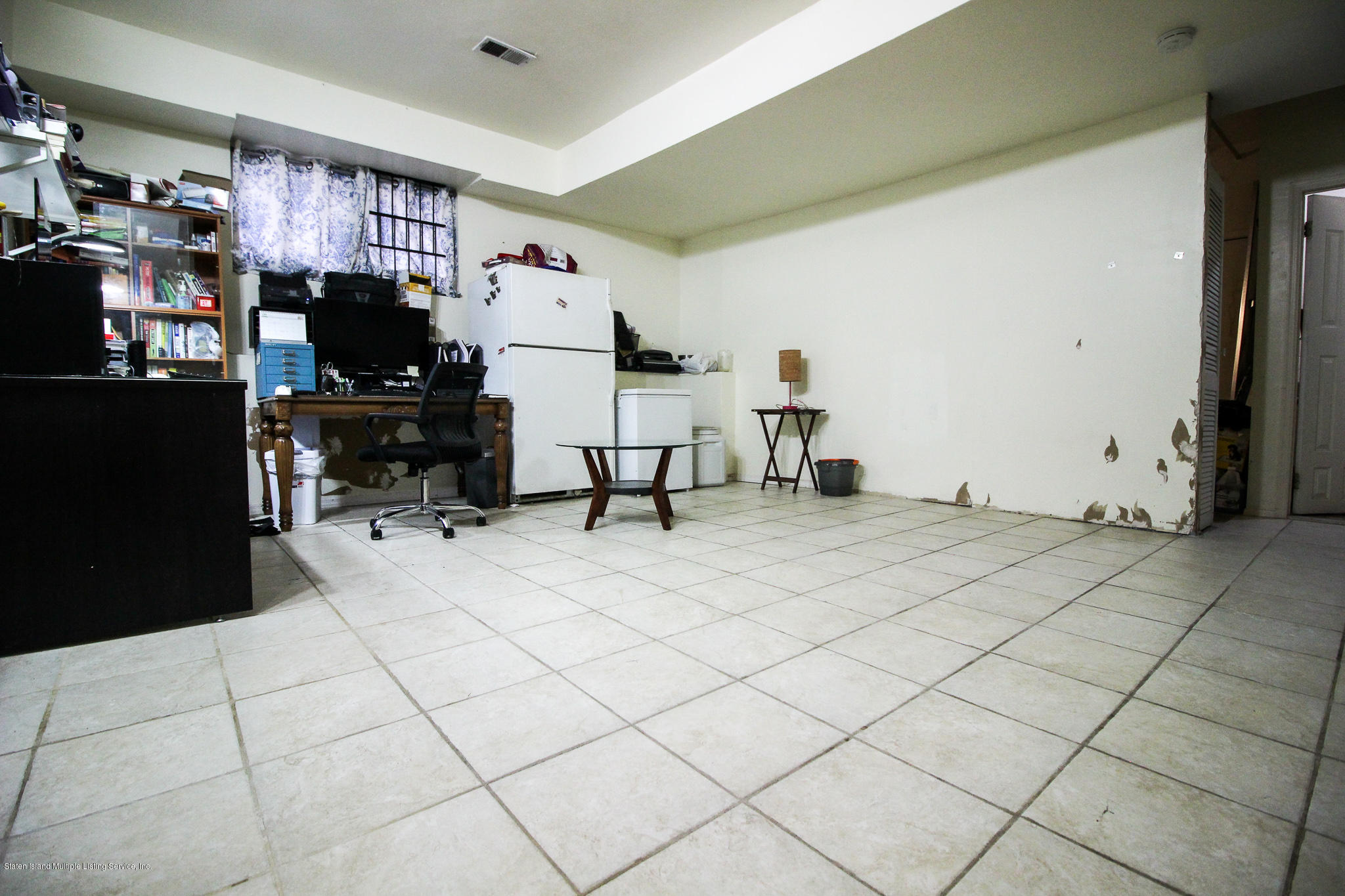 Single Family - Attached 86 Country Drive S Drive  Staten Island, NY 10314, MLS-1141008-30